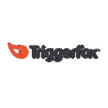 Triggerfox_1.5x.png