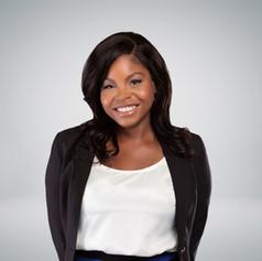 Tameshia Phillips