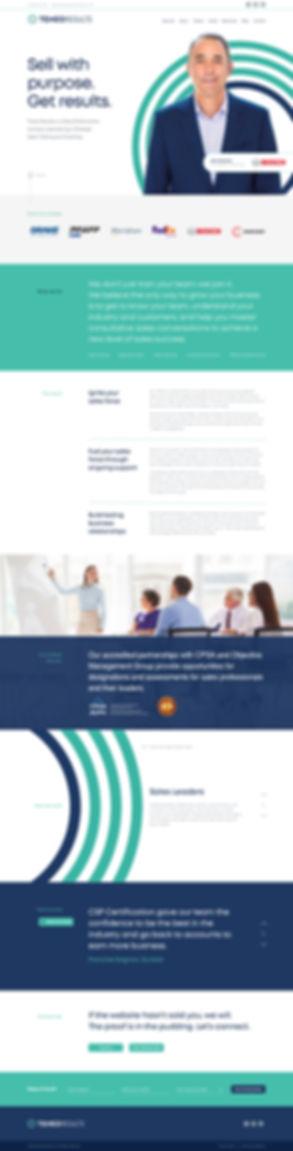 Teneo Homepage v1-3.jpg