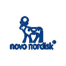 Novo Nordisk_1.5x.png