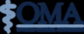 OMA Logos-01.png
