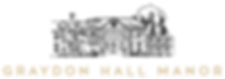 Graydon Hall Manor Logo - Colour.png