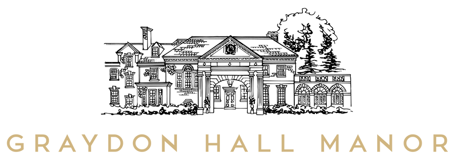 Graydon Hall Manor Logo - Colour.png