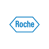 Roche_1.5x.png