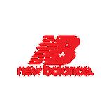 New Balance_1.5x.png