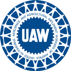 UAW White.png