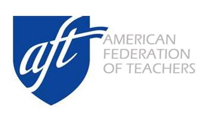 AFT-logo-2015.png