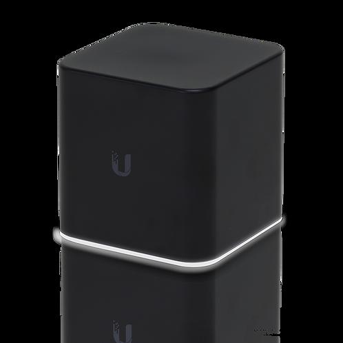 Air Cube ISP