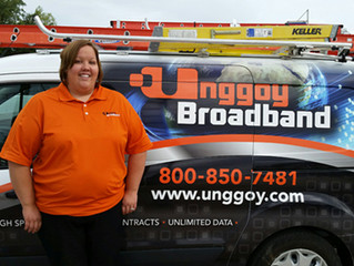 Meet the Unggoy Team: Who are these people anyway?!