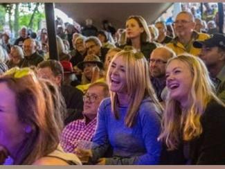 Byline Festival 2019