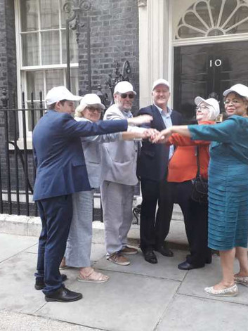 4 group-in-front-of-downing-street.jpg