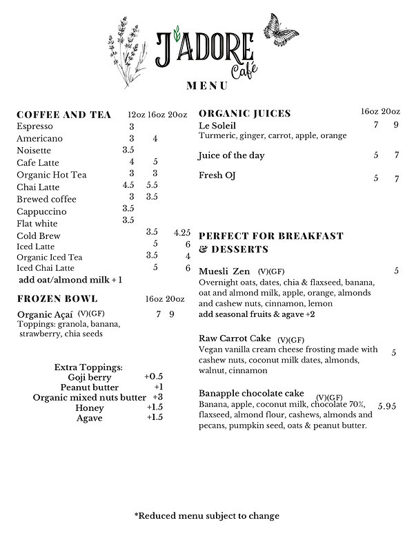 Menu updated06:22.1.jpg