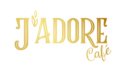 DOURADOLOGO.png