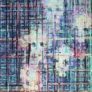 """""""Pixel Ate Us II"""""""