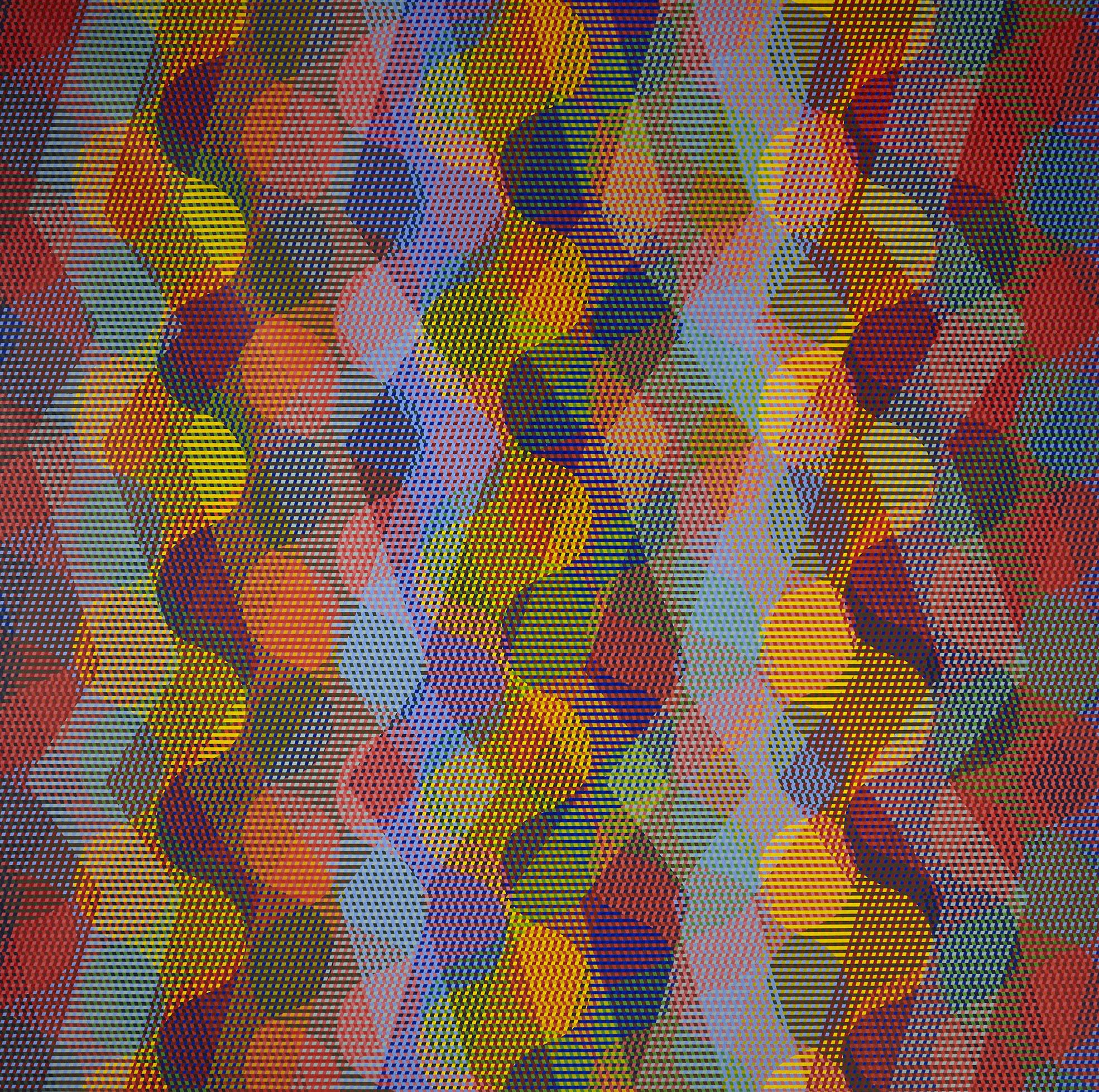 """1_""""Pintura_N_30-16""""__190x190cm_-_Acrílic"""