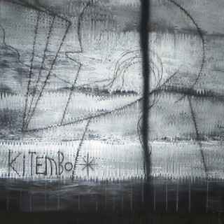 """""""Kitembo"""""""