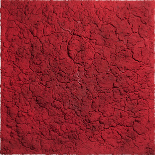 """""""Red 0251"""""""