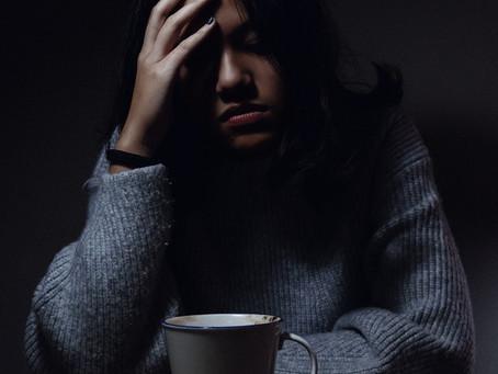 Trauma in Adulthood