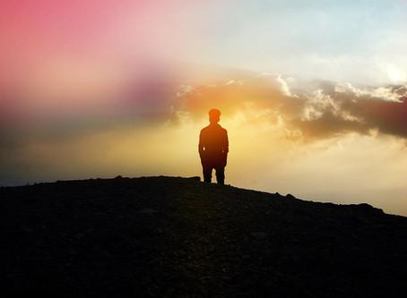 Schema Therapy - What are Schemas?