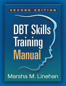 DBT_Skills.jpg