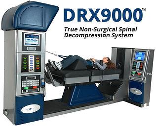 DRX9000.jpg