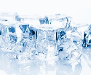 лед-лед за лице-билков лед за лице-lubkailievakk.com
