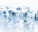 лед за лице-билков лед за лице-lubkailievakk.com