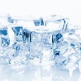 Ice Blocks