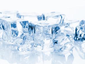 SHOULD I USE HEAT OR ICE?