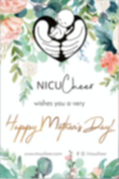 Final Copy Mothers Day.png