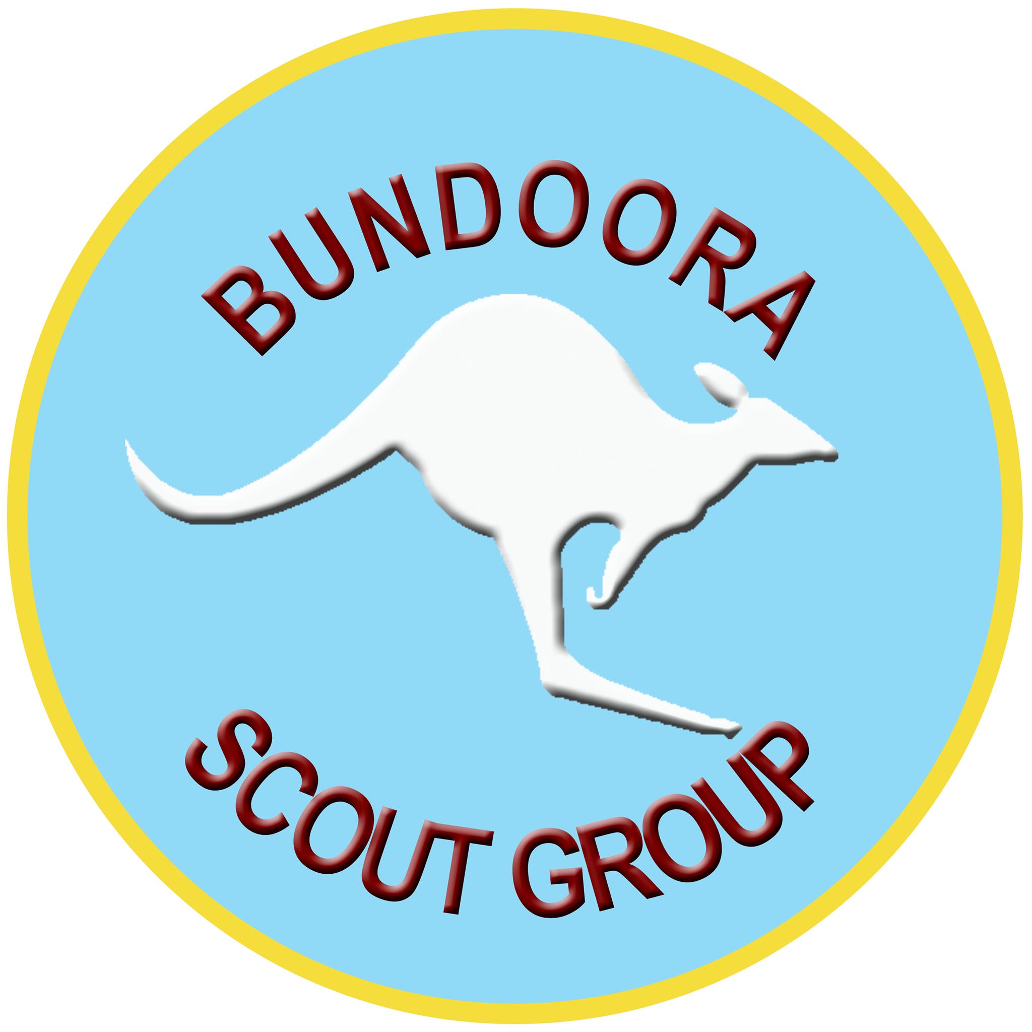 Bundoora Scouts Group