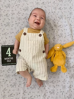 Charlie 4 months old.png
