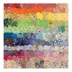 Rainbow of Snuggle Hearts.jpg