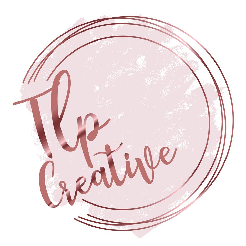 TLP Creative