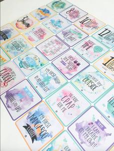 NICU Premmy Milestone Cards.jpg