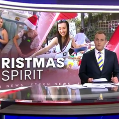 Channel 7 news.png