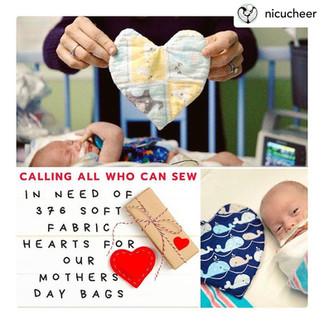 Snuggle Hearts.jpg