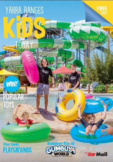 KIDS Magazine Article on NICU Cheer.png.