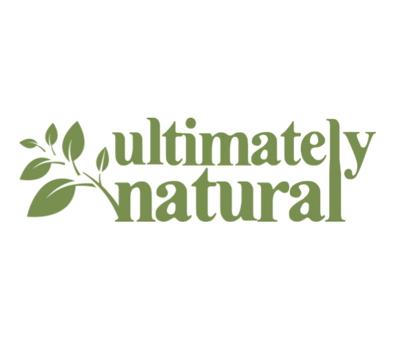 Ultimately Natural