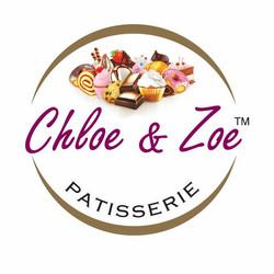 Chloe & Zoe Patisseries