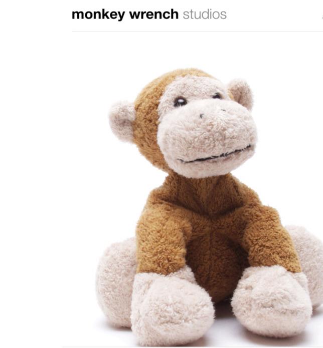 Monkey Wrench Studio