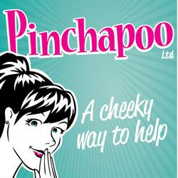Pinchapoo