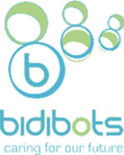 Bidibots