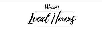 Westfield Local Heroes.jpg