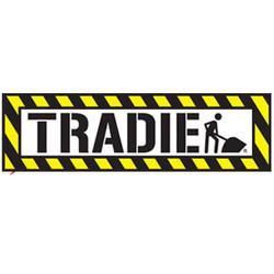 Tradie Workwear