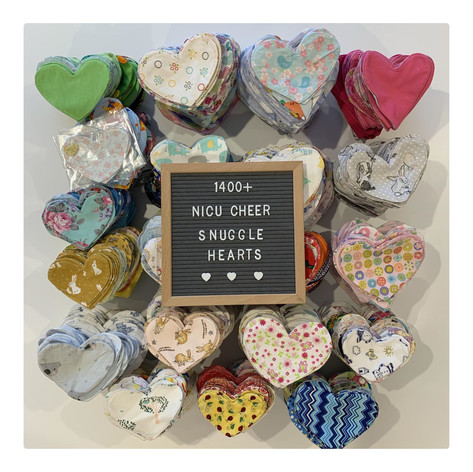 Stacks of Snuggle Hearts.jpg