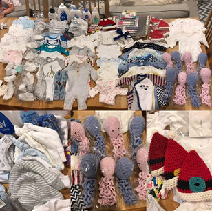 Items + clothes for the NICU.jpg