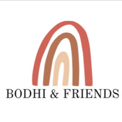Bodhi + Friends