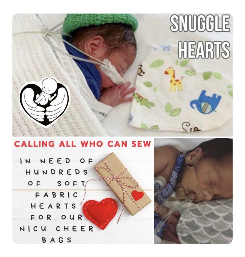 Snug hearts campaign .jpg