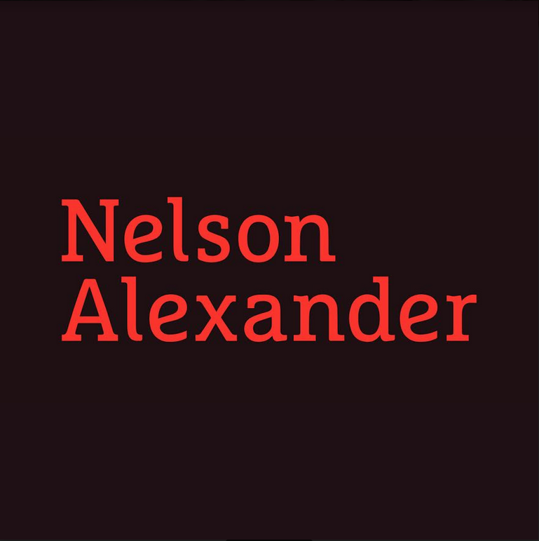 Nelson Alexander Real Estate